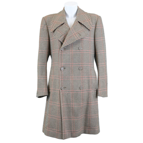 Cappotti-vintage-anni-70-70s-vintage-coats_NORMAL_490