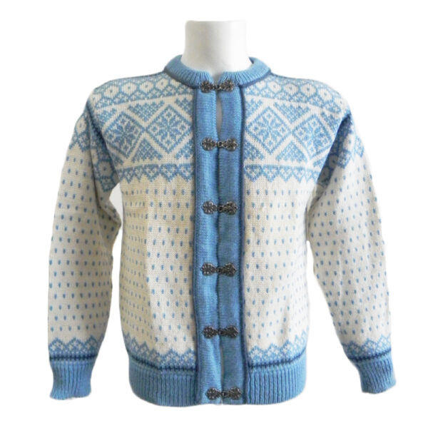 Cardigan-Norvegesi-70-Norwegian-cardigan_NORMAL_1556