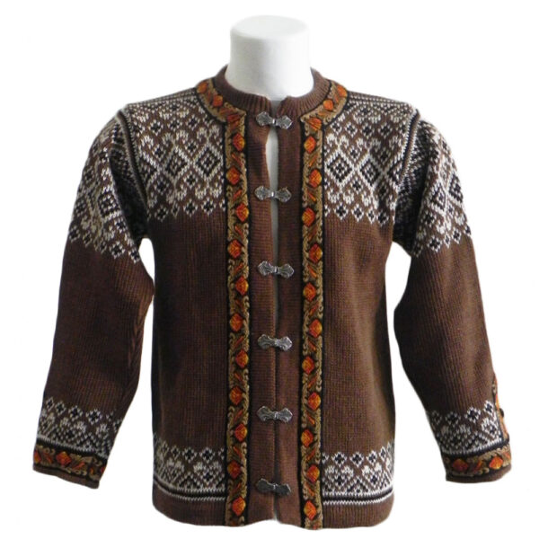 Cardigan-Norvegesi-70-Norwegian-cardigan_NORMAL_1558