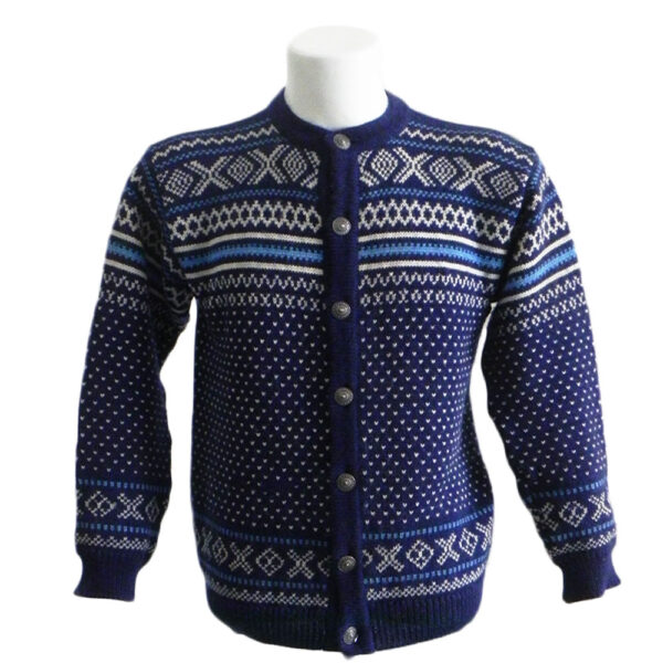 Cardigan-Norvegesi-70-Norwegian-cardigan_NORMAL_1559