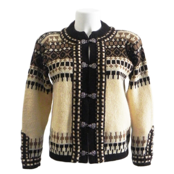 Cardigan-Norvegesi-70-Norwegian-cardigan_NORMAL_1560