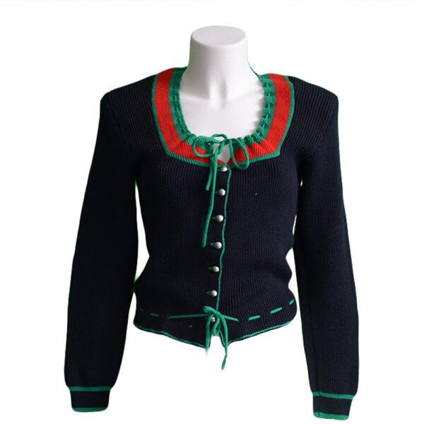 Cardigan-Tirolesi-anni-70-70s-tyrolean-cardigan_NORMAL_1177
