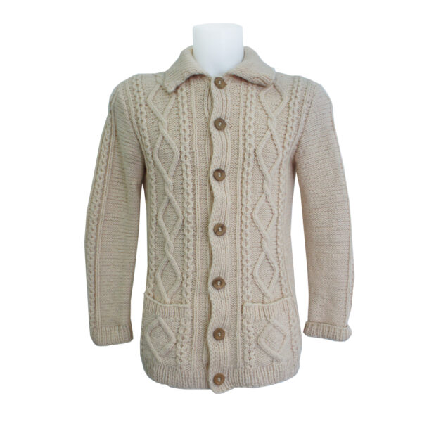 Cardigan-anni-60-70-60s-70s-Cardigans_NORMAL_4432