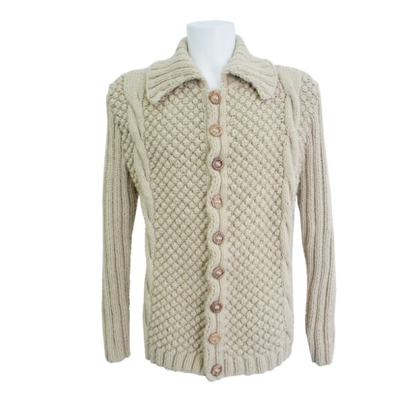 Cardigan-anni-60-70-60s-70s-Cardigans_NORMAL_4433