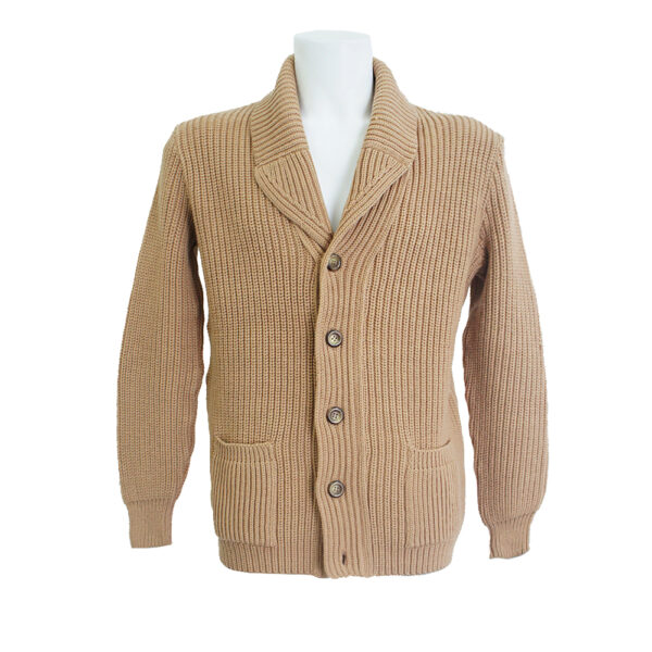 Cardigan-anni-60-70-60s-70s-Cardigans_NORMAL_4434