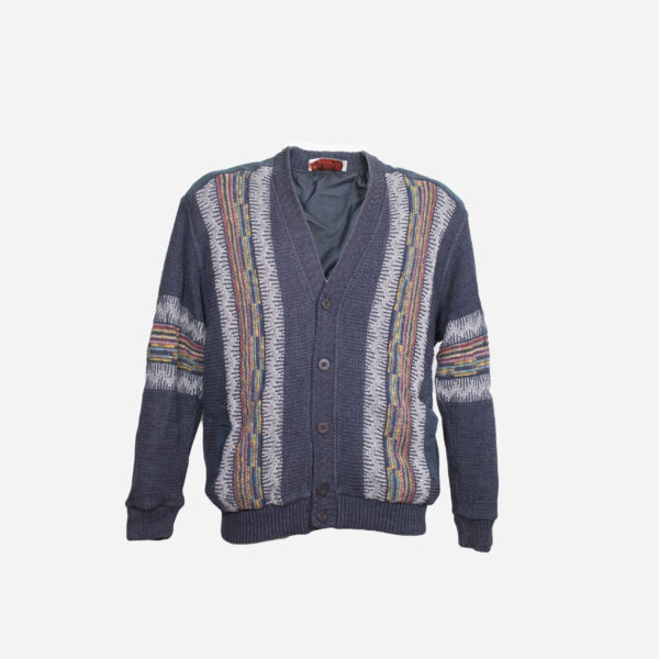 Cardigan-uomo-modello-Missoni-80-90s-Missoni-style-cardigans_NORMAL_12343