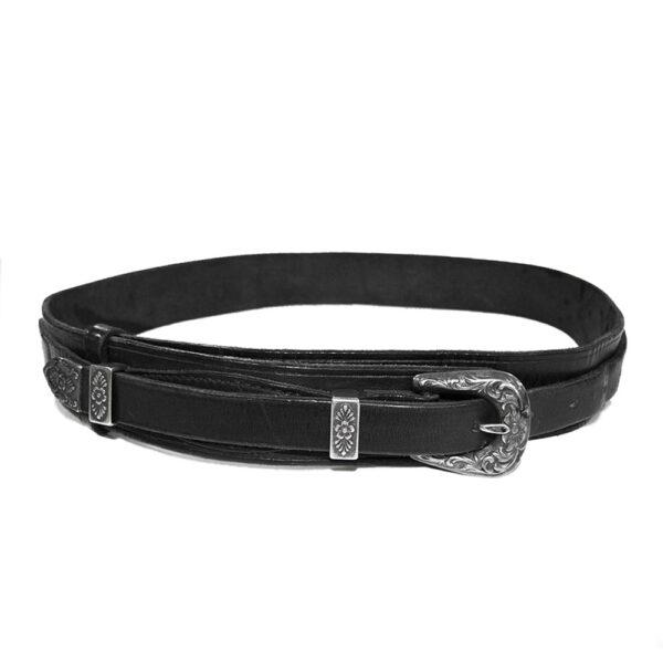 Cinture-di-pelle-Leather-belts_NORMAL_3007