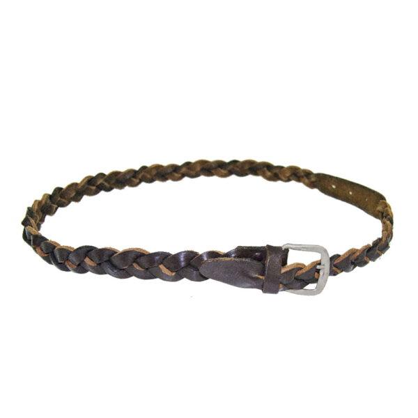 Cinture-di-pelle-Leather-belts_NORMAL_3008