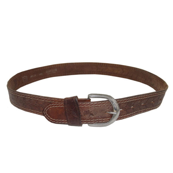 Cinture-di-pelle-Leather-belts_NORMAL_3009