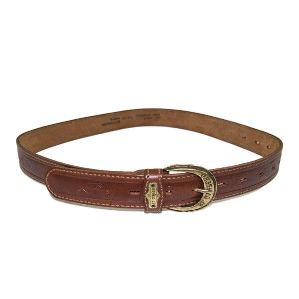 Cinture-di-pelle-Leather-belts_NORMAL_3010