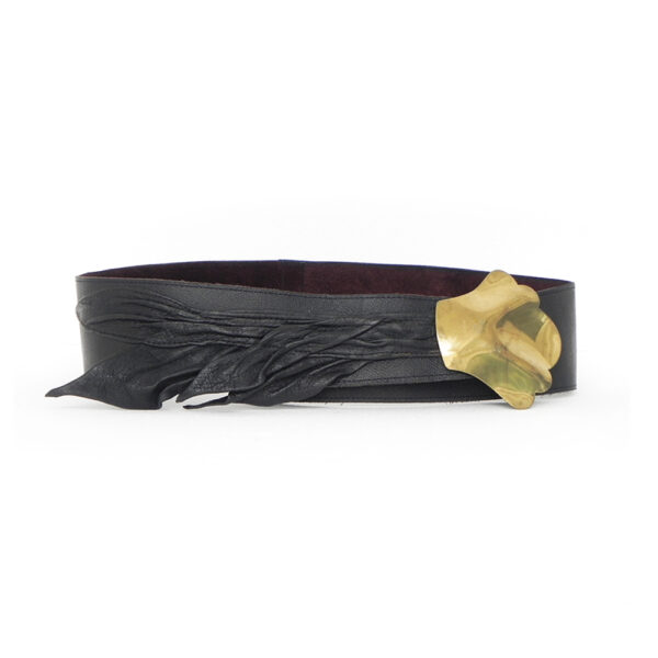 Cinture-di-pelle-Leather-belts_NORMAL_872