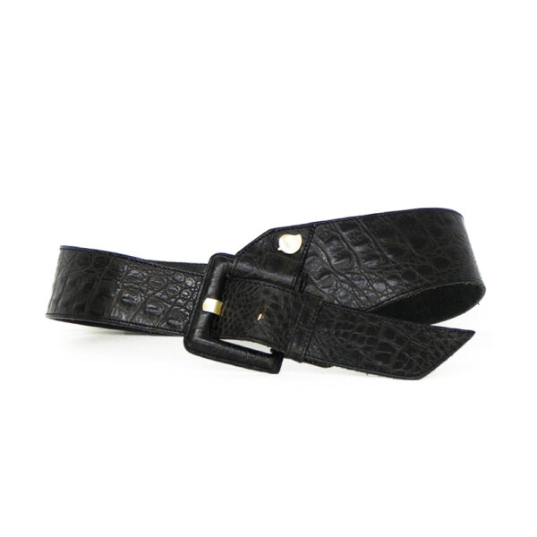 Cinture-di-pelle-Leather-belts_NORMAL_873