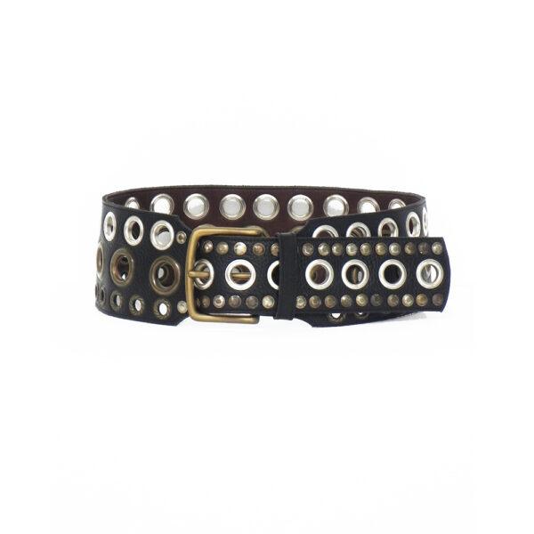 Cinture-di-pelle-Leather-belts_NORMAL_874
