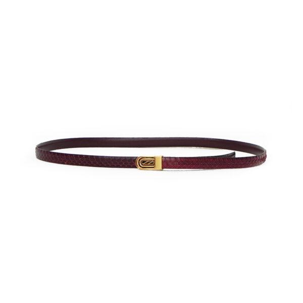 Cinture-di-pelle-Leather-belts_NORMAL_876