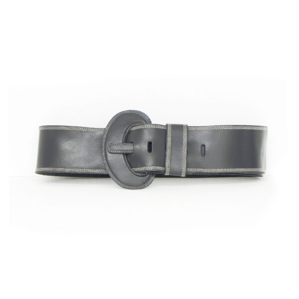 Cinture-di-pelle-Leather-belts_NORMAL_878
