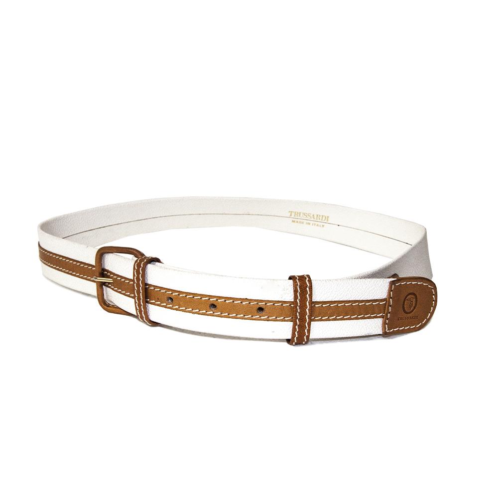 Cinture-firmate-Designer-and-top-brands-belts_NORMAL_2773