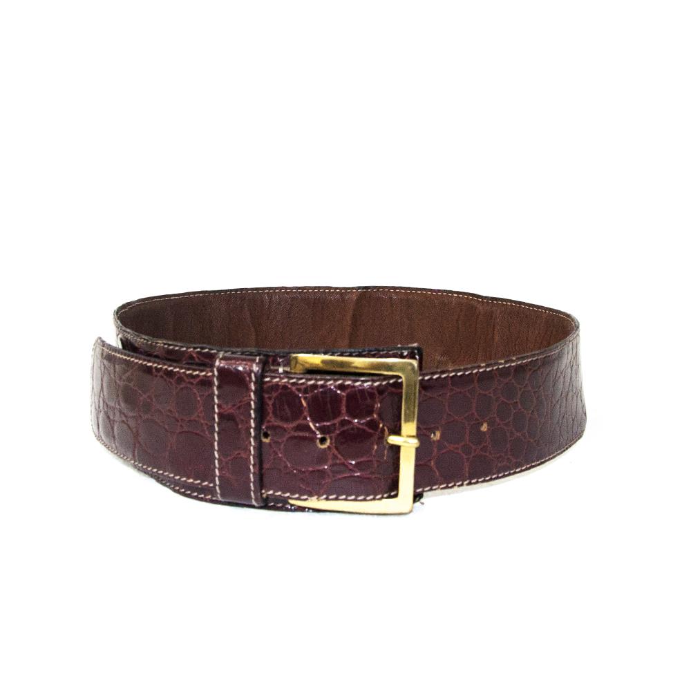 Cinture-firmate-Designer-and-top-brands-belts_NORMAL_2774