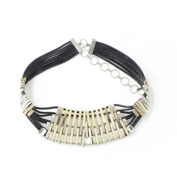 Cinture-metallo-Metal-belts_NORMAL_881