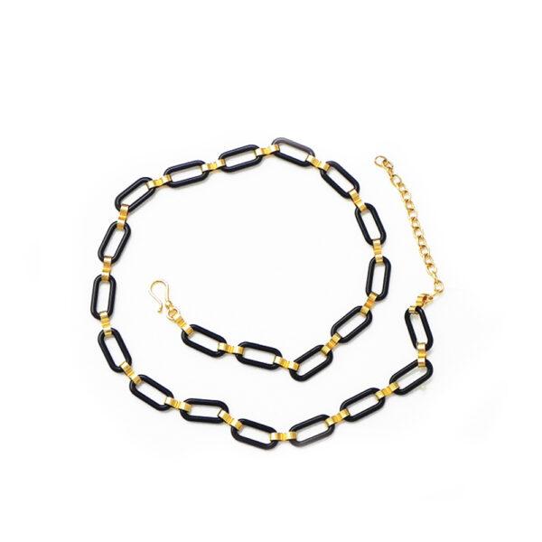 Cinture-metallo-Metal-belts_NORMAL_883