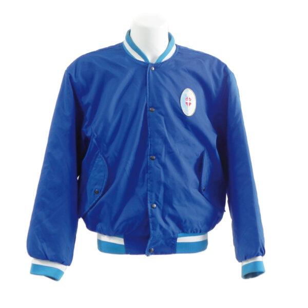 College-jacket-di-nylon-College-jacket-in-nylon_NORMAL_2115