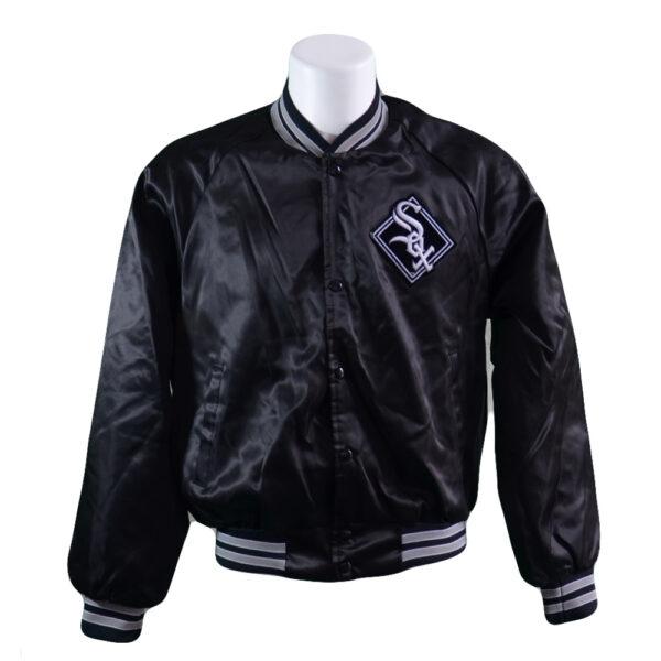 College-jacket-di-nylon-College-jacket-in-nylon_NORMAL_685