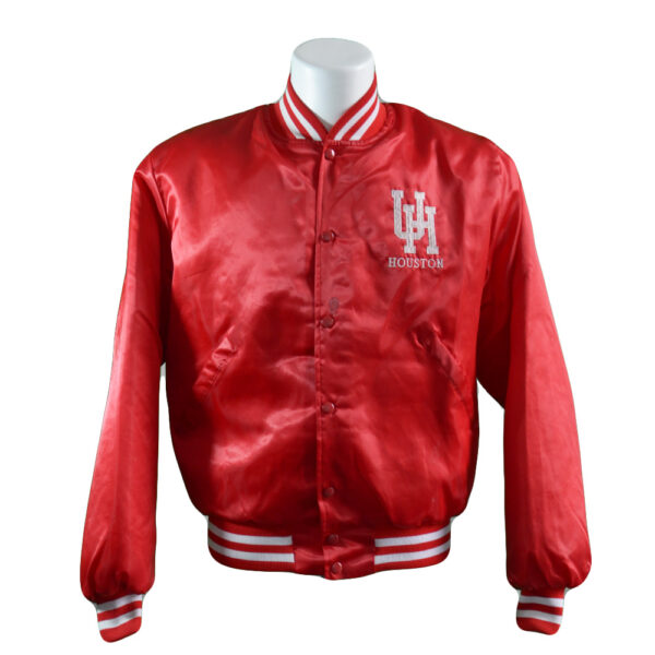 College-jacket-di-nylon-College-jacket-in-nylon_NORMAL_687