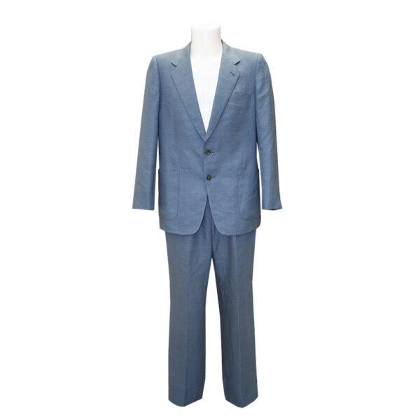 Completi-uomo-estivi-60-70-60s-70s-mens-suits_NORMAL_2955