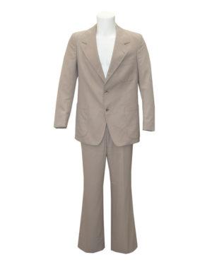 60's/70's mens suits