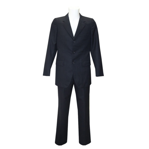 Completi-uomo-estivi-60-70-60s-70s-mens-suits_NORMAL_3085