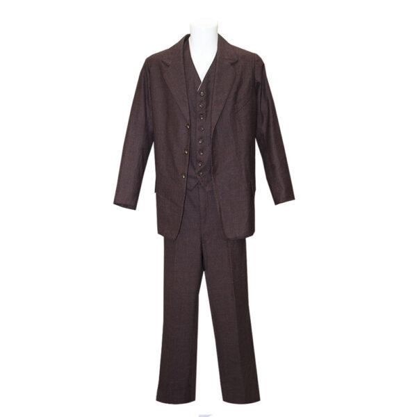 Completi-uomo-estivi-60-70-60s-70s-mens-suits_NORMAL_3086