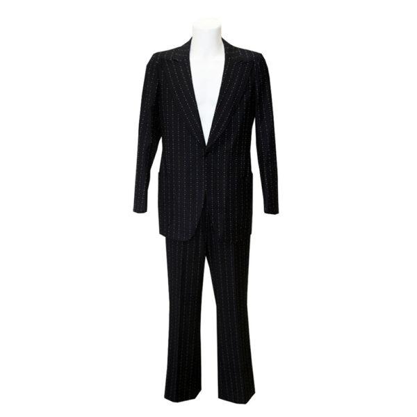 Completi-uomo-invernali-60-70-60s-70s-winter-mens-suits_NORMAL_2948
