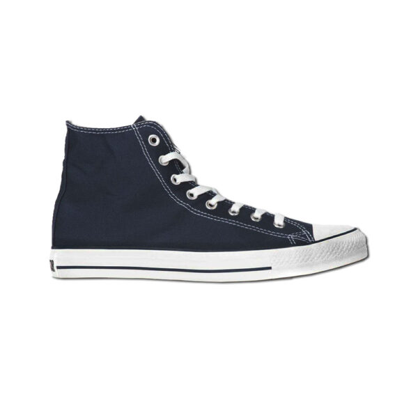 Converse-Converse-shoes_NORMAL_3304