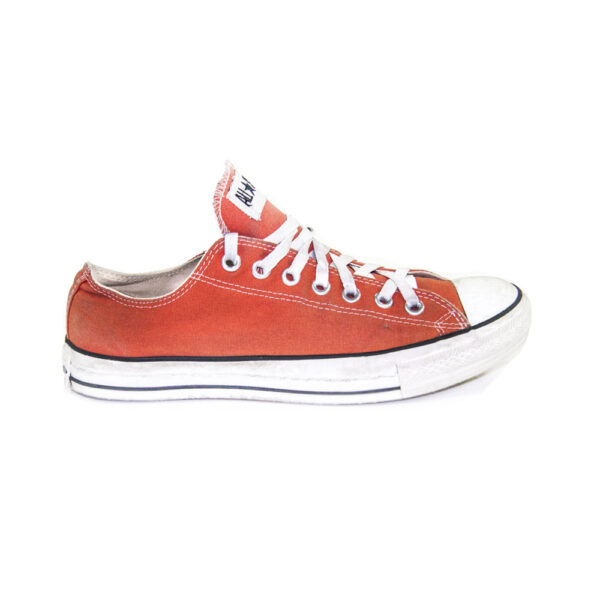 Converse-Converse-shoes_NORMAL_3305
