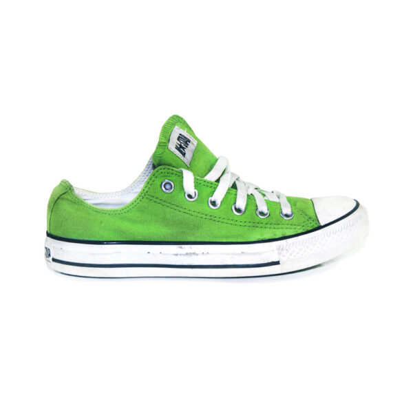 Converse-Converse-shoes_NORMAL_3307