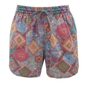 Costumi pantaloncino