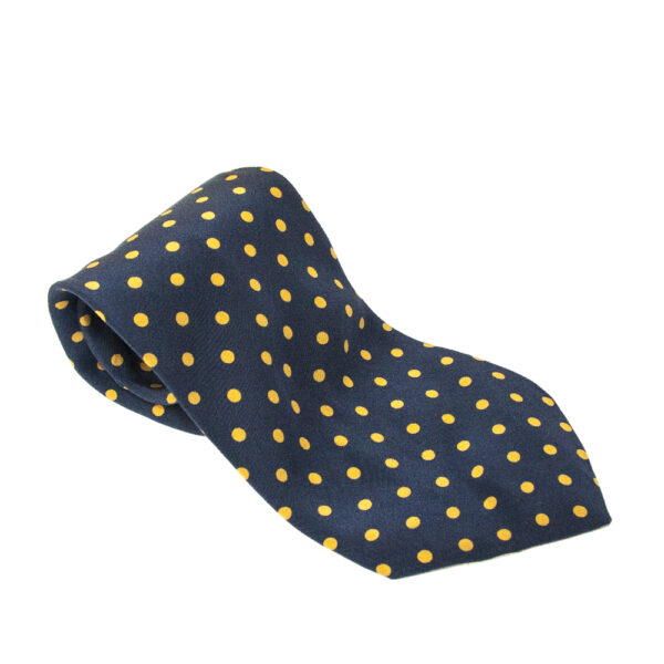 Cravatte-Firmate-Brand-ties_NORMAL_3223