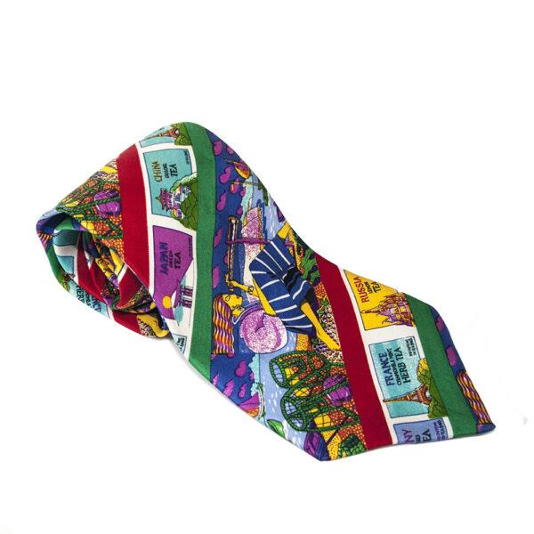 Cravatte-Firmate-Brand-ties_NORMAL_3225