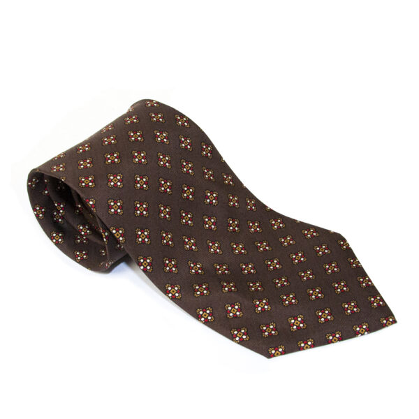 Cravatte-Firmate-Brand-ties_NORMAL_3228