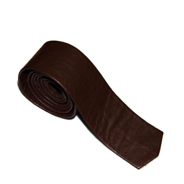 Cravatte-di-pelle-Leather-ties_NORMAL_3248