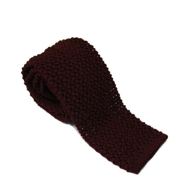 Cravatte-in-maglia-di-lana-seta-cotone-Wool-ties_NORMAL_3238