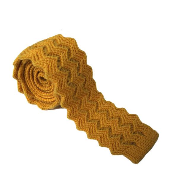 Cravatte-in-maglia-di-lana-seta-cotone-Wool-ties_NORMAL_3239