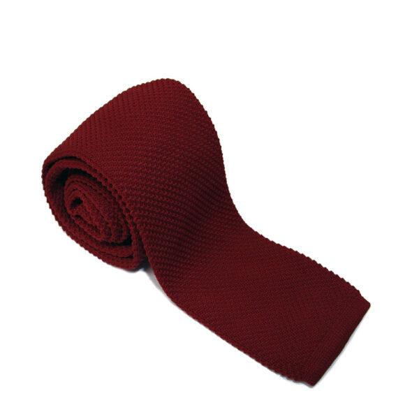 Cravatte-in-maglia-di-lana-seta-cotone-Wool-ties_NORMAL_3240