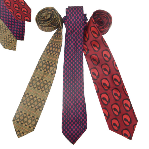 Cravatte-in-seta-Silk-ties_NORMAL_2062