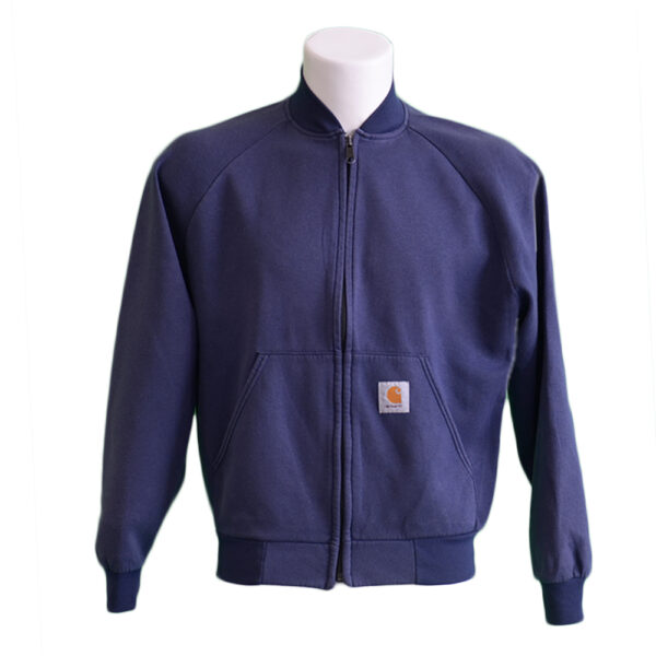 Felpe-Carhartt-con-zip-Carhartt-tracktops-with-zip_NORMAL_1213