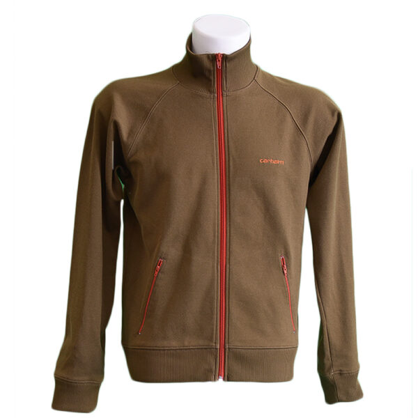 Felpe-Carhartt-con-zip-Carhartt-tracktops-with-zip_NORMAL_1215
