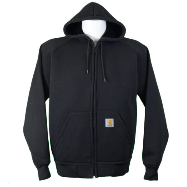 Felpe-Carhartt-con-zip-Carhartt-tracktops-with-zip_NORMAL_653