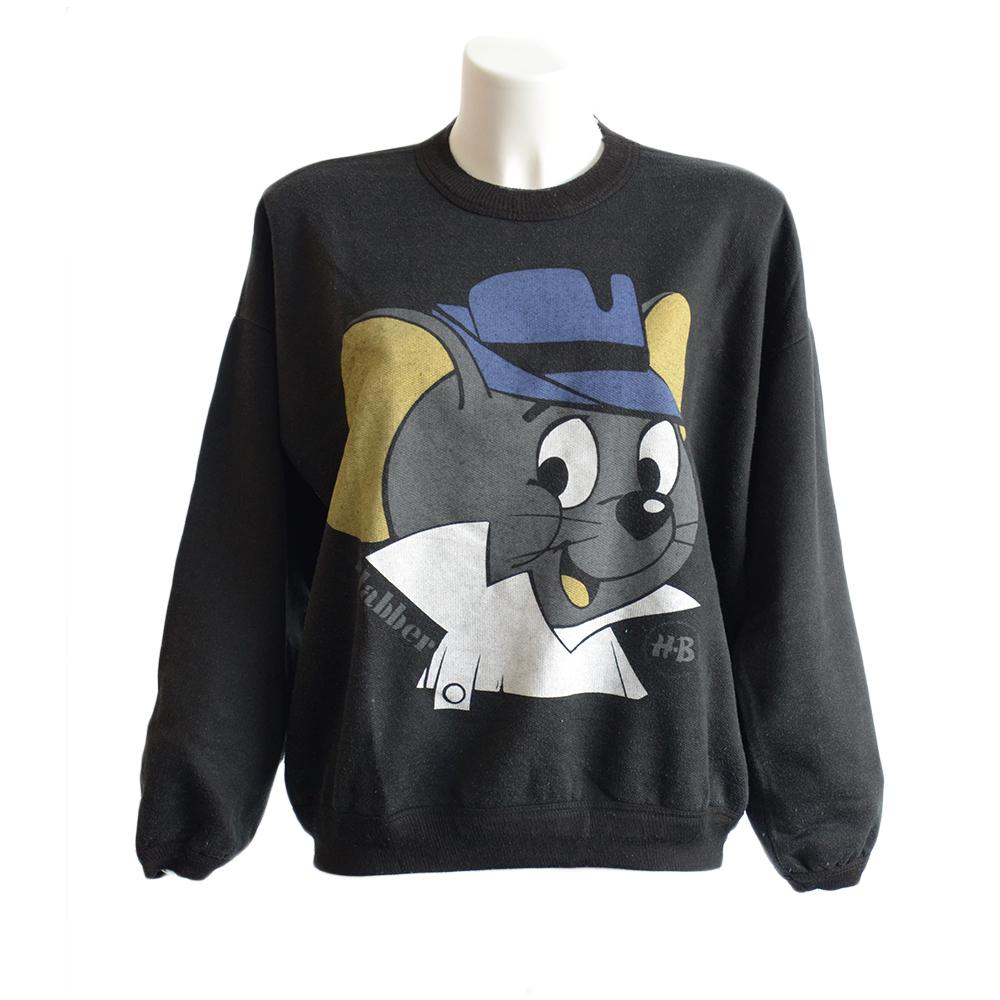 Felpe-Disney-Disney-sweatshirts_NORMAL_362
