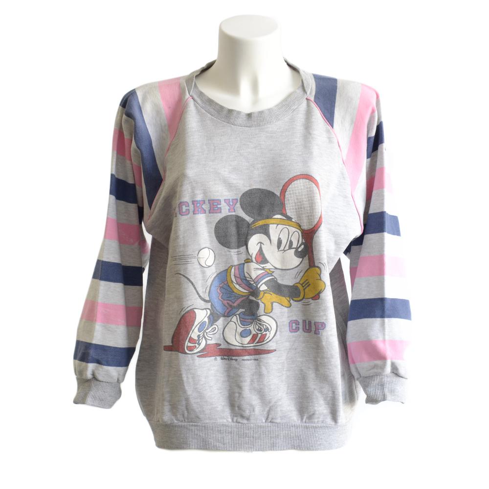 Felpe-Disney-Disney-sweatshirts_NORMAL_363