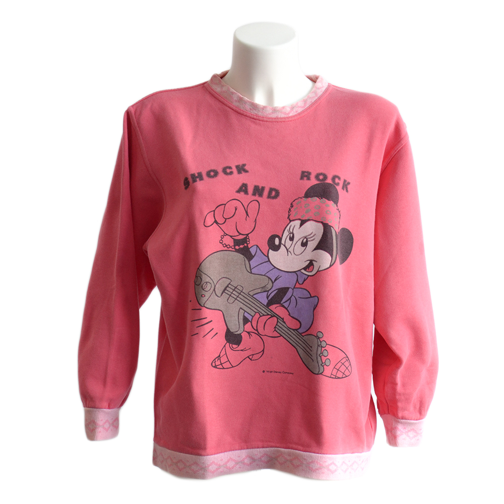 Felpe-Disney-Disney-sweatshirts_NORMAL_364