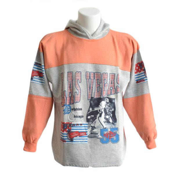Felpe-Europee-European-sweatshirts_NORMAL_2633